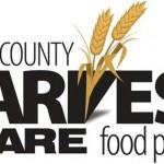 harvest_share logo